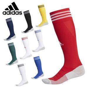 アディダス サッカーストッキング メンズ レディース ジュニア ソックス 18J GOG32 adidas sc|himarayasc