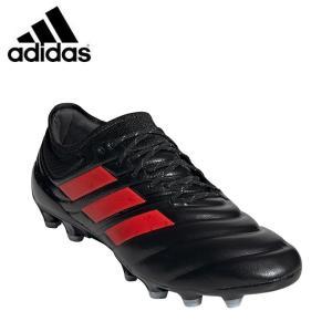 アディダス サッカースパイク メンズ コパ 19.1 HG Copa 19.1 Hard Ground Boots EF9019 GNG98 adidas sc|himarayasc