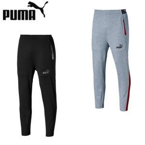 プーマ スウェットパンツ メンズ NXTカジュアルパンツ 656659 PUMA sc
