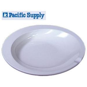 すくいやすい皿 (生活支援・介護予防用品) フォーライフメディカル|himawari-kaigo