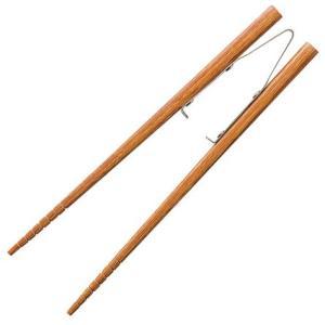 楽々箸 ピンセットタイプ すべり止め 長さ:[小]17cm (介護用食器) フォーライフメディカル|himawari-kaigo