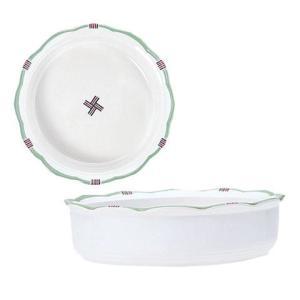 ほのぼの食器 丸小鉢 (生活支援・介護予防用品) フォーライフメディカル|himawari-kaigo