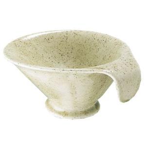ほのぼのお茶わん しずく (カラー:グリーン) (生活支援・介護予防用品) (フォーライフメディカル)|himawari-kaigo