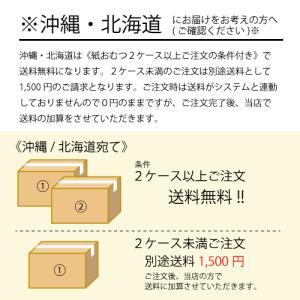 (A) ケース販売 ひまわり ニュープロパッド スーパー ケース(30枚入×12袋) 尿とりパット (パッド) 大人用おむつ (おしっこ約2回分) G01203|himawari-kaigo|04