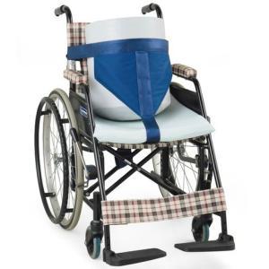 あんしんベルト - カワムラサイクル製車椅子用 - E02505|himawari-kaigo