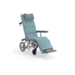 カワムラサイクル社製車椅子(車いす) RR60NB 定価の53%off♪送料無料☆|himawari-kaigo