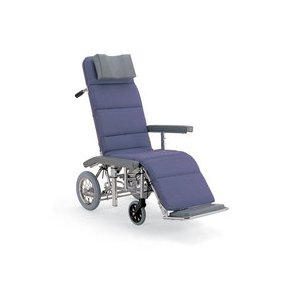 カワムラサイクル社製車椅子(車いす) RR60N 定価の51.3%off♪送料無料☆|himawari-kaigo
