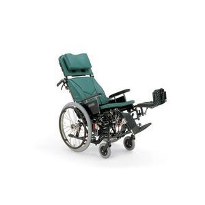 カワムラサイクル社製車椅子(車いす) KX22-42EL31%off!!送料無料!|himawari-kaigo