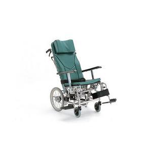 カワムラサイクル社製車椅子(車いす) KXL16-4235.5%off!!送料無料!|himawari-kaigo