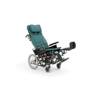 カワムラサイクル社製車椅子(車いす) KX16-42EL9%off!!送料無料!|himawari-kaigo