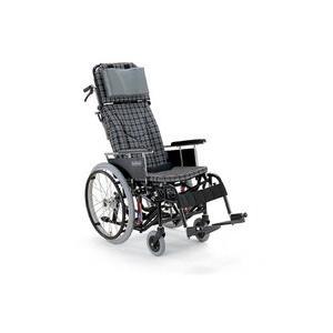 カワムラサイクル社製車椅子(車いす) KX22-42N32%off!!送料無料!|himawari-kaigo