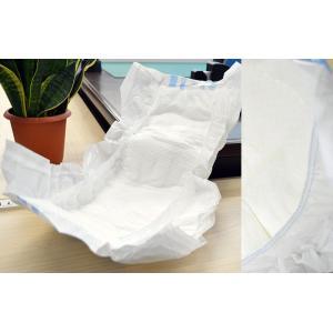 アテント 夜一枚安心パッド 6回吸収 ケース(26枚×3袋) |大人用おむつ 紙おむつ 尿とりパッド 尿漏れパッド 夜1枚| G019450|himawari-kaigo|08