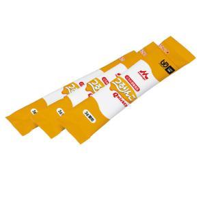 日清オイリオ トロミアップエース(225g/缶) 介護用食品|himawari-kaigo