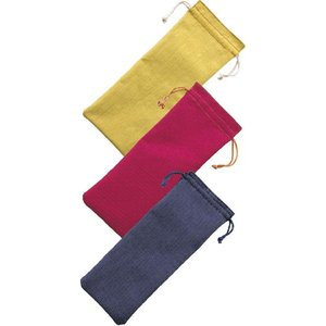ささえ 折りたたみ杖用収納袋|himawari-kaigo