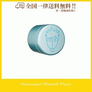 アリミノ スパイスネオ フリーズキープワックス 100g 送料無料 himawari-market