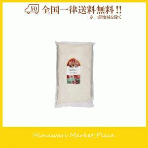 アリサン ココナッツフラワー 1kg himawari-market