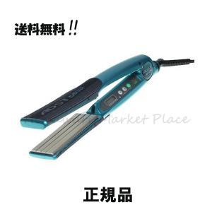 アドスト プレミアム DS ワイドアイロン FDS-W37|himawari-market