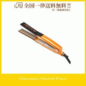 アドスト プレミアム DS2 FDS2-25 正規品|himawari-market