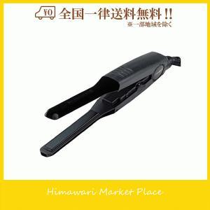 ワンダム スリムイオンアイロン ストレート 11mm AHI-1100|himawari-market