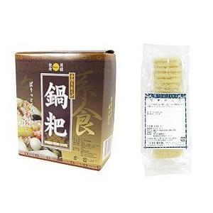 中華おこげ / 500g TOMIZ/cuoca(富澤商店)|himawari-shopping