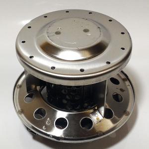 コロナ純正部品 燃焼リング 050415000 代表型式UH-F7010SR|himawaridensetsu