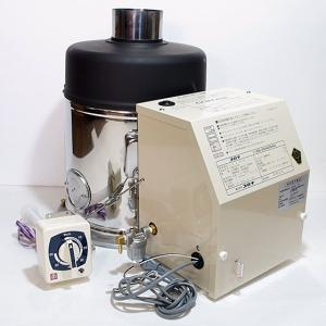 石油風呂釜 コロナ BS-2050GSD (BS-2040GSD後継機種) 即日出荷|himawaridensetsu