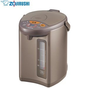 象印 CD-WU30 マイコン沸とう電動ポット3.0L 即日出荷|himawaridensetsu