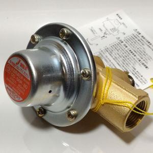減圧弁 GD-56R-80 ヨシタケ 寒冷地用水抜栓付 即日出荷|himawaridensetsu