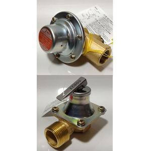 ヨシタケ 減圧弁セット (減圧弁GD-56R-80 1個・安全弁AL52F-95 1個)  即日出荷|himawaridensetsu
