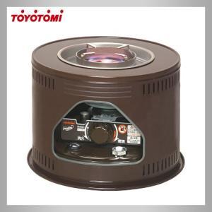 トヨトミ 石油コンロ HH-210 煮炊き専用|himawaridensetsu