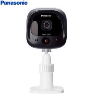 ※ホームユニット(別売)が必要です。  ◆スマートフォンで自宅やガレージを見守り、カメラを通じて会話...