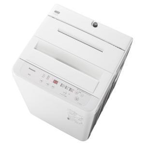 パナソニック 洗濯機 5kg NA-F50B11 即日出荷|himawaridensetsu