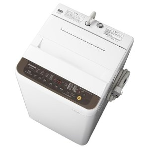 パナソニック 全自動洗濯機 7kg バスポンプ内蔵 NA-F70PB11|himawaridensetsu