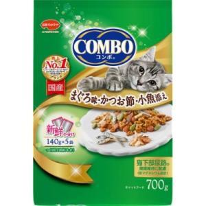 日本ペットフード コンボ キャット まぐろ味 ...の関連商品1
