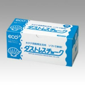 日本理化学 ダストレスチョーク 炭酸カルシウム...の関連商品9