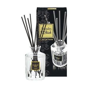 【お一人様1個限り特価】Sawaday 香るStick パルファムノアール 70ml|himejiryutsuu