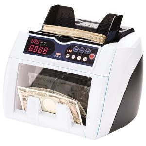 紙幣計数機 ノートカウンター DN-600A メーカー:ダイト|himejiya