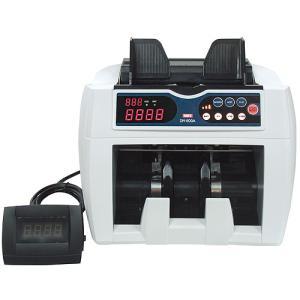 紙幣計数機 ノートカウンター DN-600A メーカー:ダイト 外部ディスプレイ付|himejiya