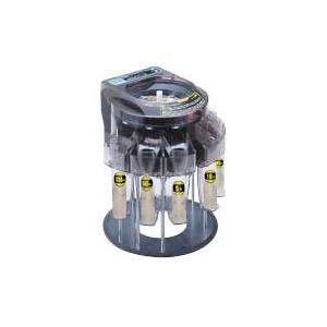 硬貨計数機・硬貨選別機・コインソーター(SAS-200) コインバー自動収納システム|himejiya