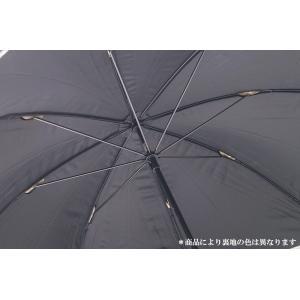 日傘 折りたたみ レース エレガント二重張り 晴雨兼用傘 UVカット加工付|himeka-wa-samue|08