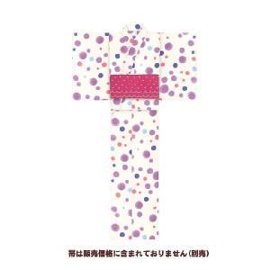 浴衣 レディース ツモリチサト  仕立て上がり 3t-29 大幅値下げセール|himeka-wa-samue