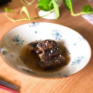 ★内容:有田焼 麺鉢 フラワードット ★サイズ:Φ21×h5.5cm ★素材:磁器  ★原産国:日本...
