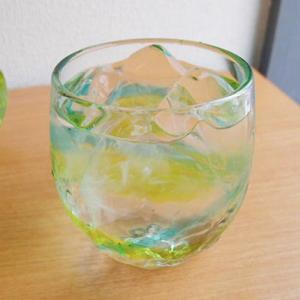 ★内容:琉球ガラス でこたるグラス ★サイズ:Φ7.5×8cm ★素材:ガラス ★規格・デザイン:日...