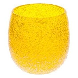 ★内容:琉球ガラス 泡たるグラス ★サイズ:Φ7×8cm ★素材:ガラス ★規格・デザイン:日本/生...