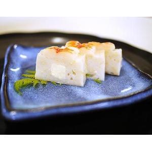 えびのせチーズかまぼこ|himono-takaokaya