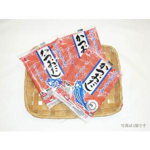 かつおだし 4g×12本|himono-takaokaya