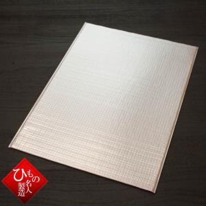 ミナクールパックは、保冷性に優れたパッケージ・ツールです。冷たいものを、その温度状態を保ちながら持ち...