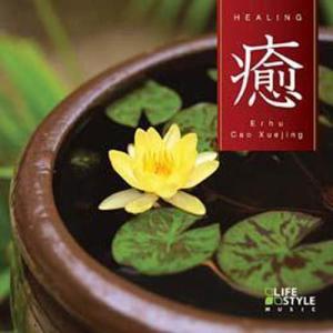 【ネコポス便可】 5%OFF デラ アジアの香りがあふれる癒し音楽CDで癒しのひと時をお過ごしくださ...