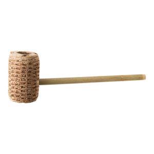 CORN COB PIPE  コーンパイプ チェサピーク タバコ ギフト プレゼント 喫煙具  #48960 hinohikari-ii