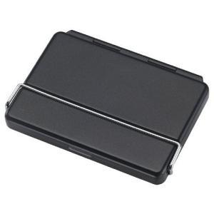 WINDMILL ウインドミル 携帯灰皿 2WAY カード型 6本収納  603-0002 603-0004  603-0005 603-0008|hinohikari-ii